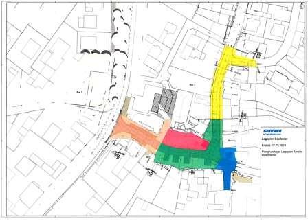 04_ihk-nb-vorplatz-umbau-plan-wk