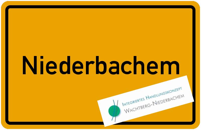 ihk_niederbachem