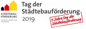 Logo_Staedtebaufoerderung2019_mitStempel_RGB (00000002)